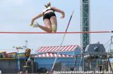 2016 Beach Vault Photos - 1st Pit AM Girls (767/2069)