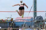 2016 Beach Vault Photos - 1st Pit AM Girls (768/2069)