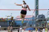 2016 Beach Vault Photos - 1st Pit AM Girls (769/2069)