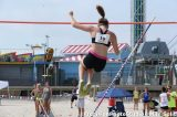 2016 Beach Vault Photos - 1st Pit AM Girls (770/2069)