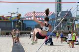 2016 Beach Vault Photos - 1st Pit AM Girls (771/2069)