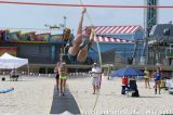 2016 Beach Vault Photos - 1st Pit AM Girls (780/2069)
