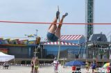 2016 Beach Vault Photos - 1st Pit AM Girls (782/2069)