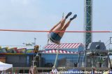 2016 Beach Vault Photos - 1st Pit AM Girls (783/2069)
