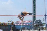 2016 Beach Vault Photos - 1st Pit AM Girls (784/2069)