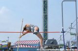 2016 Beach Vault Photos - 1st Pit AM Girls (786/2069)
