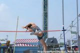 2016 Beach Vault Photos - 1st Pit AM Girls (787/2069)