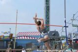2016 Beach Vault Photos - 1st Pit AM Girls (788/2069)