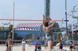 2016 Beach Vault Photos - 1st Pit AM Girls (789/2069)