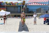 2016 Beach Vault Photos - 1st Pit AM Girls (799/2069)