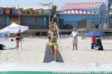 2016 Beach Vault Photos - 1st Pit AM Girls (803/2069)