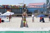 2016 Beach Vault Photos - 1st Pit AM Girls (807/2069)