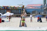 2016 Beach Vault Photos - 1st Pit AM Girls (809/2069)