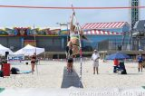 2016 Beach Vault Photos - 1st Pit AM Girls (812/2069)