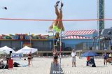 2016 Beach Vault Photos - 1st Pit AM Girls (813/2069)