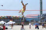 2016 Beach Vault Photos - 1st Pit AM Girls (814/2069)