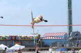 2016 Beach Vault Photos - 1st Pit AM Girls (816/2069)