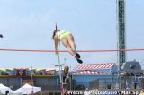 2016 Beach Vault Photos - 1st Pit AM Girls (817/2069)