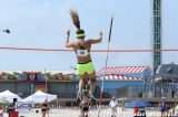 2016 Beach Vault Photos - 1st Pit AM Girls (820/2069)