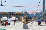 2016 Beach Vault Photos - 1st Pit AM Girls (822/2069)