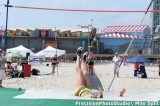 2016 Beach Vault Photos - 1st Pit AM Girls (823/2069)