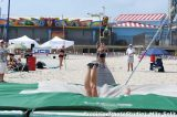 2016 Beach Vault Photos - 1st Pit AM Girls (824/2069)