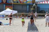 2016 Beach Vault Photos - 1st Pit AM Girls (827/2069)