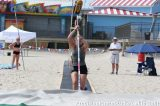 2016 Beach Vault Photos - 1st Pit AM Girls (835/2069)