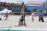2016 Beach Vault Photos - 1st Pit AM Girls (836/2069)