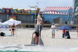 2016 Beach Vault Photos - 1st Pit AM Girls (838/2069)