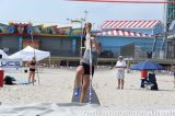 2016 Beach Vault Photos - 1st Pit AM Girls (839/2069)