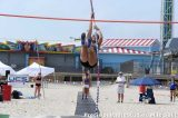 2016 Beach Vault Photos - 1st Pit AM Girls (842/2069)