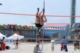 2016 Beach Vault Photos - 1st Pit AM Girls (844/2069)