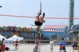 2016 Beach Vault Photos - 1st Pit AM Girls (845/2069)