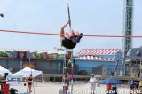 2016 Beach Vault Photos - 1st Pit AM Girls (846/2069)
