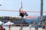 2016 Beach Vault Photos - 1st Pit AM Girls (847/2069)