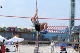 2016 Beach Vault Photos - 1st Pit AM Girls (848/2069)