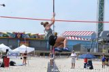2016 Beach Vault Photos - 1st Pit AM Girls (849/2069)
