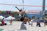 2016 Beach Vault Photos - 1st Pit AM Girls (850/2069)