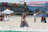 2016 Beach Vault Photos - 1st Pit AM Girls (856/2069)