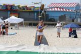 2016 Beach Vault Photos - 1st Pit AM Girls (857/2069)