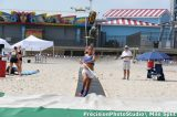 2016 Beach Vault Photos - 1st Pit AM Girls (858/2069)