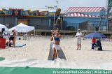2016 Beach Vault Photos - 1st Pit AM Girls (859/2069)