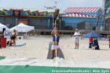 2016 Beach Vault Photos - 1st Pit AM Girls (860/2069)