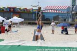 2016 Beach Vault Photos - 1st Pit AM Girls (861/2069)
