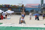 2016 Beach Vault Photos - 1st Pit AM Girls (862/2069)