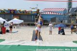 2016 Beach Vault Photos - 1st Pit AM Girls (863/2069)