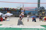 2016 Beach Vault Photos - 1st Pit AM Girls (865/2069)