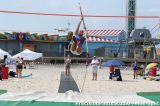 2016 Beach Vault Photos - 1st Pit AM Girls (866/2069)