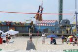 2016 Beach Vault Photos - 1st Pit AM Girls (868/2069)